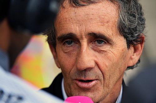 Prost szerint Ocon jobb volt Verstappennél