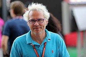 """Villeneuve ataca a la Fórmula E: """"Nadie quiere ver sus carreras"""""""