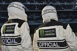 Roundtable: Are there too many rules in NASCAR?