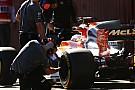 Pirelli annonce ses pneus pour quatre autres GP