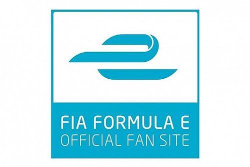 Schweizer Formel-E-Fansite: Ein Forum von Fans für Fans