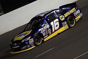 NASCAR K&N West Series features significant bonus to open 2017 season