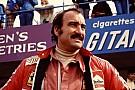 15 dicembre 2006: dieci anni fa ci lasciava Clay Regazzoni