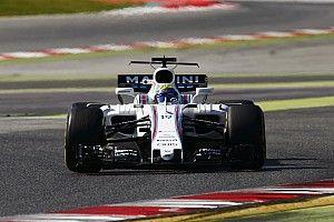 Felipe Massa: Formel-1-Rückkehr war an Forderungen geknüpft