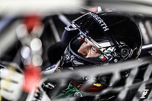 WTCC Verslag vrije training WTCC Marrakesh: Monteiro begint als snelste aan het nieuwe seizoen