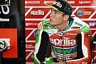 MotoGP Australian MotoGP: Espargaro edges Marquez in second practice