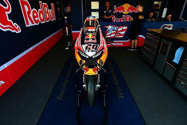 World Superbike Últimas notícias Funeral de Hayden será nesta segunda e terá transmissão