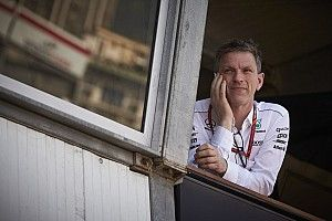 """Interview: How """"unusually different"""" Mercedes has invigorated Allison"""