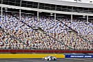 NASCAR Cup Five things to watch for in the Coca-Cola 600