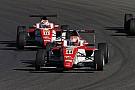Formula 4 Vips precede Armstrong e conquista Gara 2 al Mugello