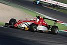 Formula 4 Armstrong aumenta il vantaggio su Van Uitert e Colombo