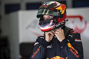 GP3 Ultime notizie Niko Kari penalizzato, Hubert sale in terza posizione