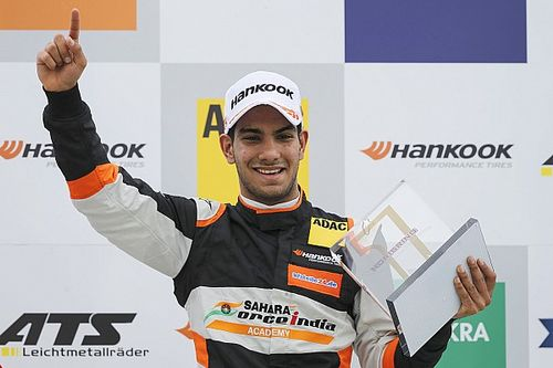 Opinion: Victory making Indian drivers believe in themselves