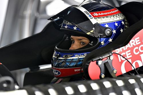NASCAR Roundtable: Danica's impact and the future of RPM