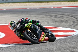"""MotoGP Noticias de última hora Rossi: """"Zarco da miedo"""""""