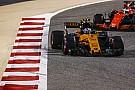 F1 Renault no hará falsas promesas para fichar a Alonso
