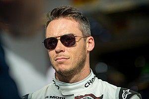 Лоттерер выступит за Audi в «24 часах Спа»