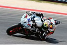 Supersport Il team Kallio Racing ingaggia Loris Cresson per la Supersport 2018
