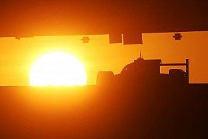 FIA umumkan perubahan WEC 2018/19