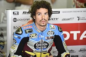 MotoGP Ultime notizie Marc VDS ha deciso: promuove Franco Morbidelli in MotoGP nel 2018
