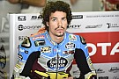 Morbidelli seals 2018 MotoGP graduation with Marc VDS