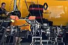 Motorproblémák mindenhol: a Ferrari, a Honda és a Renault is nagy bajban lehet
