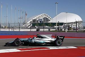 Formule 1 Nieuws Bottas vindt het te vroeg voor conclusies
