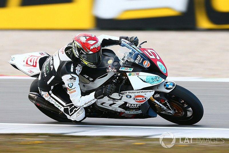 Colpo di scena: Marco Faccani annuncia il ritiro dalle corse!