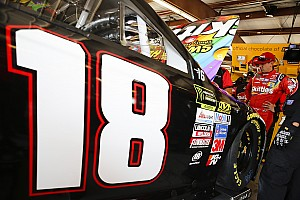 NASCAR Cup Preview Which playoff driver will prevail at Chicagoland?