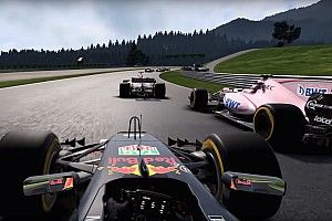 How the best F1 video game got even better