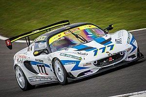 Lotus Cup Europe : Sharon Scolari reine à Brands Hatch !