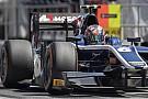 FIA F2 Маркелов: В этом году я стал спокойнее