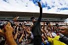Los datos demuestran que la Fórmula 1 sigue importando en España