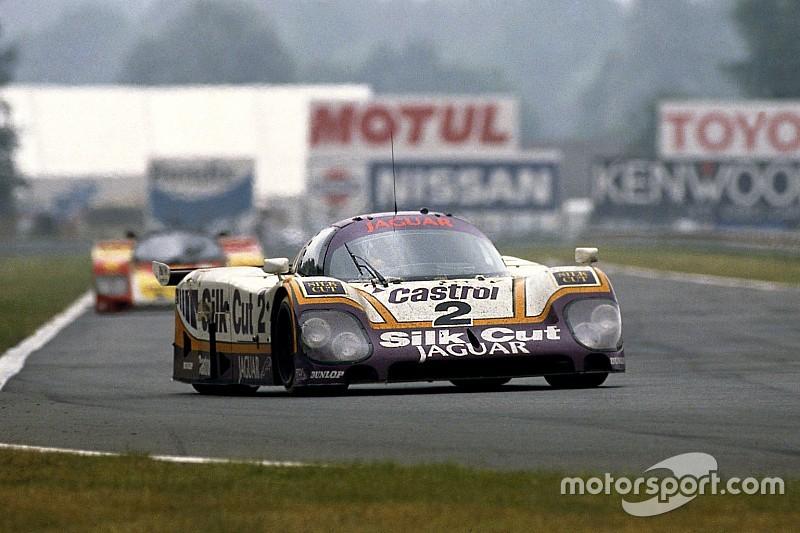 La Grande Histoire des 24H du Mans: 1988, Jaguar renoue avec la victoire