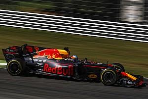 Formule 1 Actualités Renault confirme ses renforts auprès de Red Bull et Toro Rosso