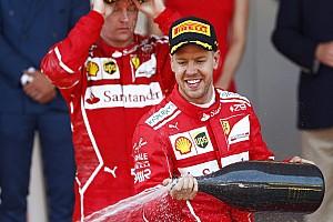 Гран Прі Монако: аналіз гонки від Макса Подзігуна