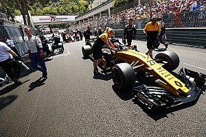 Az új F1-es érában többet számít a versenyzők tehetsége