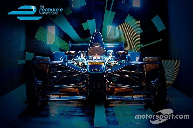Motorsport Network akuisisi saham Formula E
