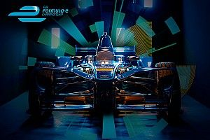Motorsport Network acquires a stake in FormulaE