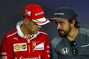 Vettel érkezett volna Alonso helyett a Ferrarihoz 2010-ben?