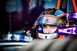 DS Virgin Racing feeling bullish ahead of Buenos Aires