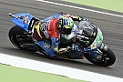 Moto2 Morbidelli batte Luthi ad Assen ed allunga nel Mondiale