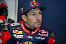 "Hayden's clinical picture unchanged, remains ""very critical"""