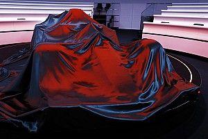EKSKLUSIF: Tim asal Italia berencana gabung Formula 1