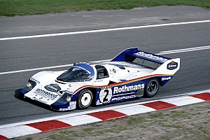 Video: 28 maggio '83, il record immortale di Bellof