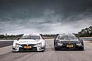 Галерея: ливреи BMW в новом сезоне DTM