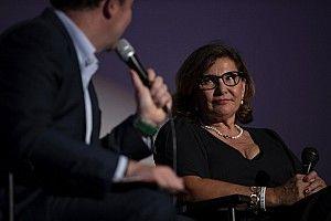Heroes: De overwinning van Michèle Mouton