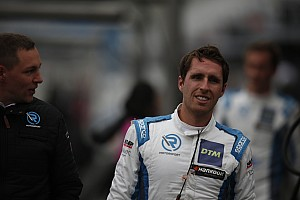 Juncadella joins R-Motorsport's GT World Challenge effort