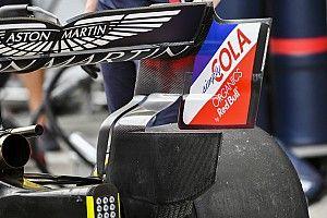Meksika GP öncesi: Kullanılan güç ünitesi sayıları
