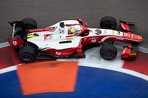Мик Шумахер: Сам пилот лучше всех знает, готов ли он к Ф1